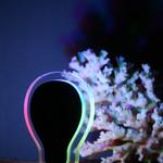 Умный свет: Магнетик